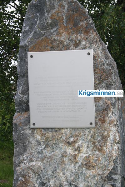 IMG_5190