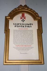 2011 648