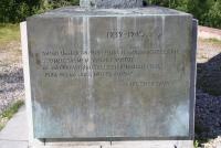 2011 067