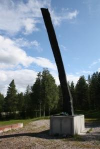 2011 073