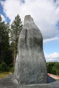 2011 082