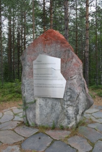 2011 269