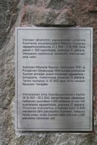 2011 273