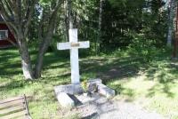 2011 659